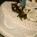 charleston-south-carolina-wedding-cakes