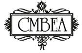 CMBEA Logo