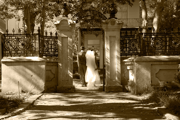 vintage-noire-charleston-south-carolina-wedding-photography