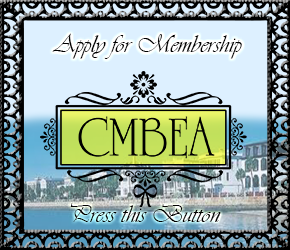 CMBEA_Apply Button