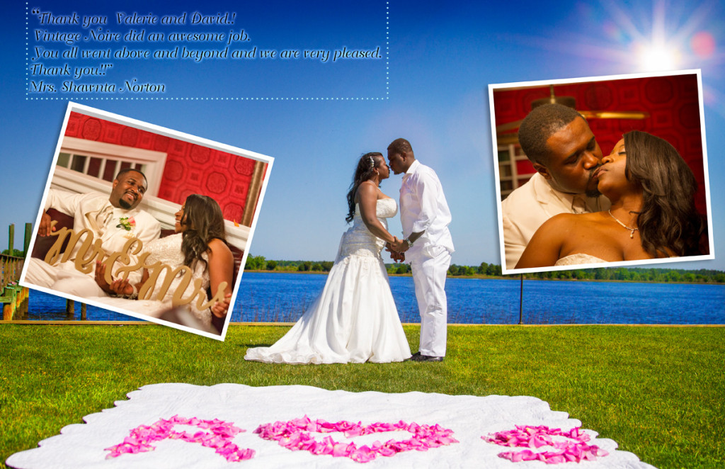 Shawnta MAGAZINE_BLOGBOARD_WEDDINGS_SPREAD1_1