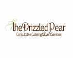 The Drizzled Pear